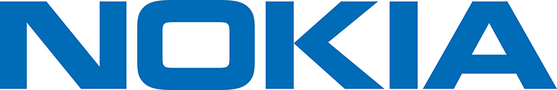 Nokia Is A World Leader In Mobile Communications Driving The Growth And Sustainability Of Broader Mobility Industry Connects People To Each